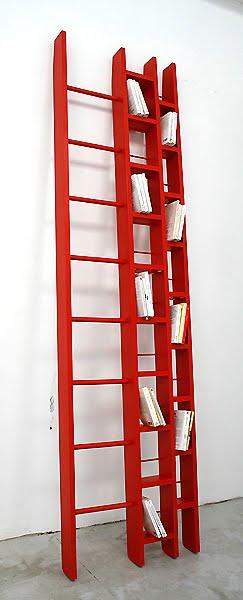 Scala Libreria Il Cestino Da Picnic