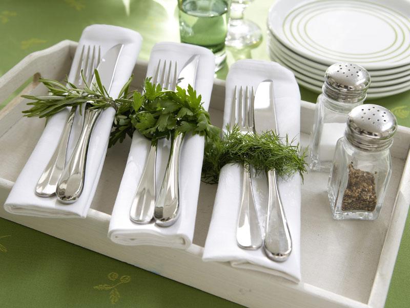 Permalink to Decoration Table Reveillon Noel