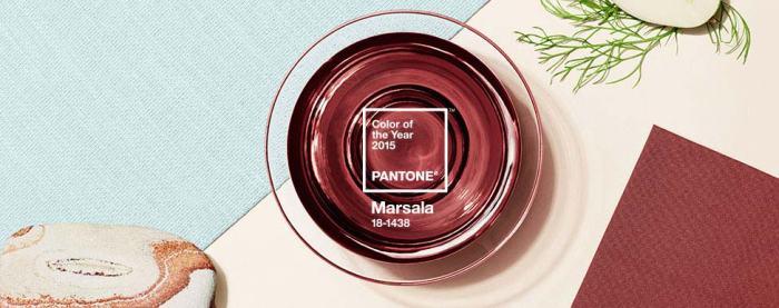 2015-Marsala-Pantone