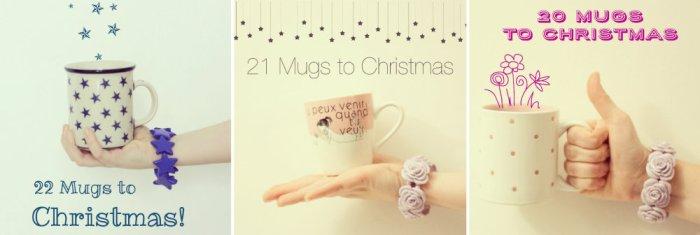Advent-calendar-mugs
