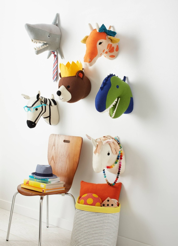 animal_head