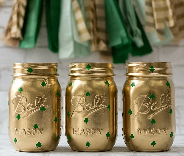mason-jars-painted2