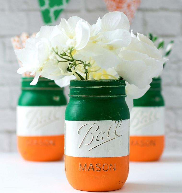 mason-jars-painted3