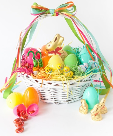 easter-baskets1_ribbon