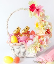 easter-baskets4_ribbon