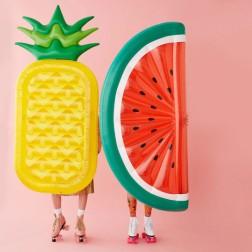 Anguria-ananas