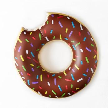 Cioccolato-donut